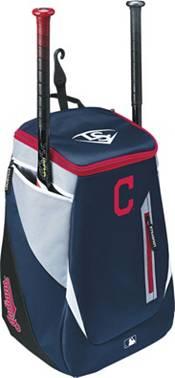Wilson Cleveland Indians Baseball Bag product image