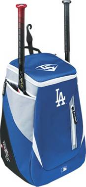 Wilson Los Angeles Dodgers Baseball Bag product image