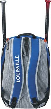 Wilson New York Mets Baseball Bag product image
