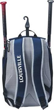 Wilson New York Yankees Baseball Bag product image