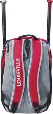 Wilson Philadelphia Phillies Baseball Bag product image
