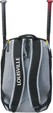 Wilson Pittsburgh Pirates Baseball Bag product image
