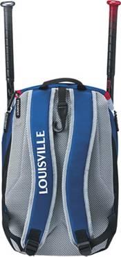 Wilson Texas Rangers Baseball Bag product image