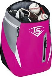 Louisville Slugger Youth Genuine Stick Pack product image
