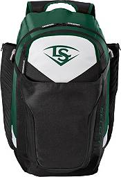 Louisville Slugger Select PWR Stick Bat Pack product image
