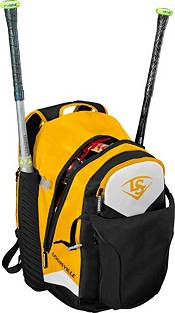 Louisville Slugger Select PWR Stick Bat Pack product image
