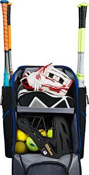 Louisville Slugger Prime Stick Bat Pack product image