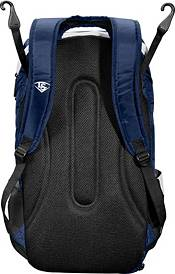 Louisville Slugger M9 Baseball Bat Pack product image