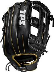 Louisville Slugger 13.5'' TPS Series Slow Pitch Glove 2020 product image