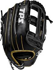 Louisville Slugger 13'' TPS Series Slow Pitch Glove 2020 product image