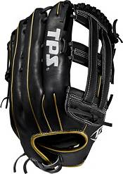 Louisville Slugger 14'' TPS Series Slow Pitch Glove 2020 product image
