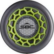 Louisville Slugger Solo SPD USA Youth Bat 2020 (-13) product image