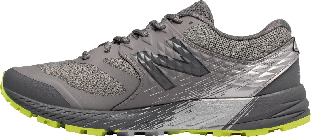 coupons discount new balance pour chaussures