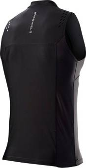 EvoShield Adult NOCSAE Commotio Cordis Protective Chest Guard Shirt product image