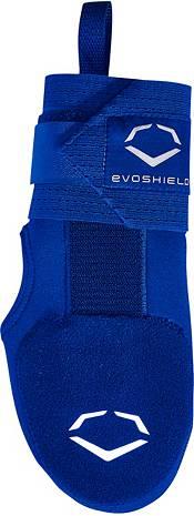 EvoShield Sliding Mitt product image