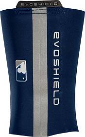 EvoShield Adult Pro-SRZ Batter's Protective Wrist Guard product image