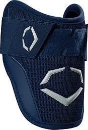 EvoShield Pro-SRZ Batter's Elbow Guard product image
