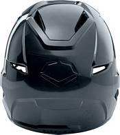 EvoShield Junior XVT Scion Softball Batting Helmet product image