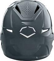 EvoShield Youth XVT T-Ball Batting Helmet product image