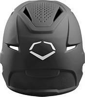 EvoShield Junior XVT Softball Batting Helmet product image