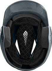 EvoShield XVT Luxe Fitted Baseball Batting Helmet product image