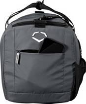 EvoShield Training Baseball Duffle Bag product image