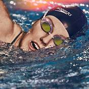 Speedo Women's Vanquisher 2.0 Mirrored Swim Goggles product image