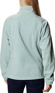 Columbia Women's Benton Springs Fleece Jacket product image