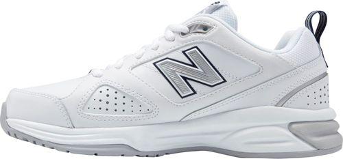 237b5d2af61 New Balance Women s 623v3 Training Shoes