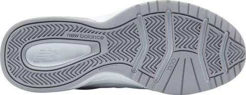 New Balance Damens's 623v3 Training Schuhes   DICK'S DICK'S  Sporting Goods 6226bb