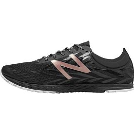 b317af94791c5 New Balance Women's XC900 V4 Cross Country Shoes | DICK'S Sporting ...