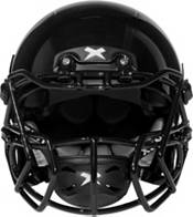 Xenith Youth X2E+ Football Helmet with Prime Facemask product image