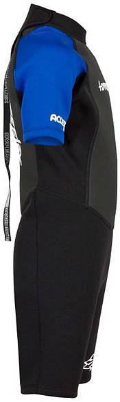 Hyperflex Children's Access Backzip Springsuit product image