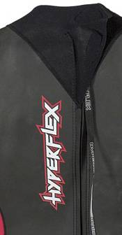Hyperflex Men's Access Backzip Springsuit product image