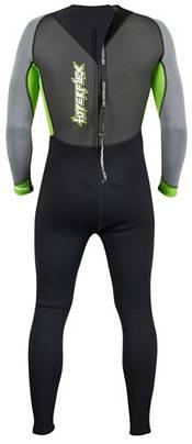 Hyperflex Men's Access Backzip Fullsuit product image