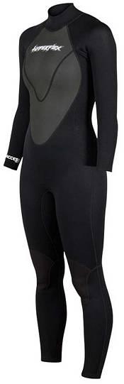 Hyperflex Women's Access Backzip Fullsuit product image