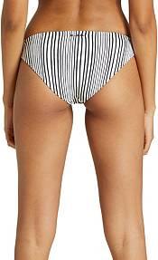 Billabong Women's Long Ride Lowrider Bikini Bottoms product image