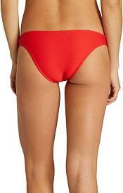 Billabong Women's Tanlines Tropic Bikini Bottoms product image