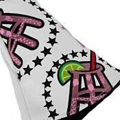 Barstool Sports Transfusion Driver Headcover product image