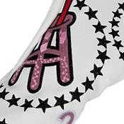 Barstool Sports Transfusion Fairway Headcover product image