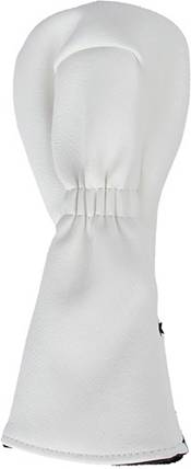 Barstool Sports Transfusion Hybrid Headcover product image