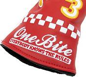 Barstool Sports One Bite Fairway Headcover product image