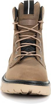 XTRATUF Men's Bristol Bay Leather Waterproof Casual Boots product image