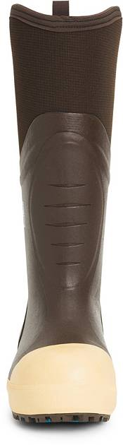 "XTRATUF Men's Swingsaw GlacierTrek PRO 15"" Comp Toe Legacy Insulated Waterproof Boots product image"