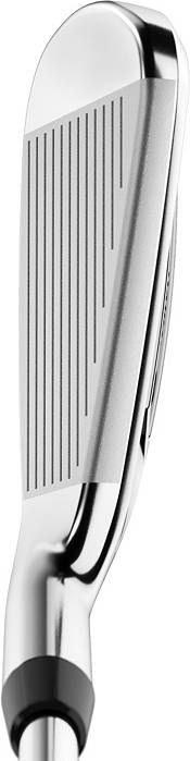 Callaway X Forged UT Custom Irons product image
