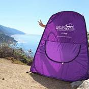 Under the Weather XLPod Pop-Up Backpacking Tent product image