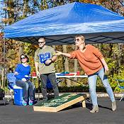 Wild Sports Colorado State Rams 2' x 4' Cornhole Board Set product image