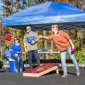 Wild Sports USC Trojans 2' x 4' Cornhole Board Set product image