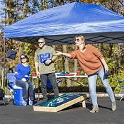 Wild Sports Seattle Mariners 2' x 4' Cornhole Board Set product image