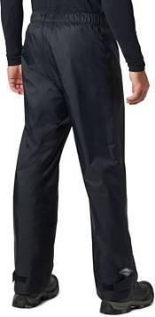 Columbia Men's Rebel Roamer Shell Pants product image